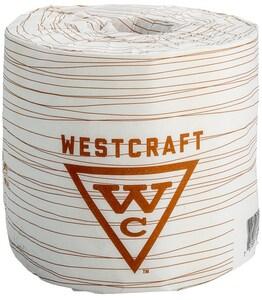 Westcraft 2-ply Bath Tissue (Case of 80) WC3101