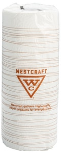 Westcraft 2-ply Kitchen Roll Towel (Case of 30) WC5501