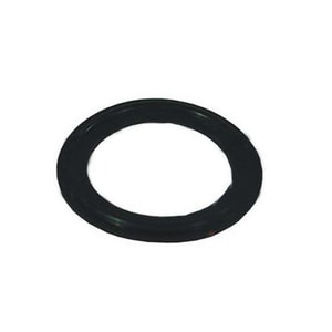 Dixon Valve & Coupling 1 in. EPDM Standard Clamp Gasket D40MPE100