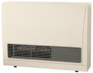 Rinnai CT™ Direct Vent 2 Tons Modulating-Stage AC and Gas 21500 BTU Furnace REX22CTN