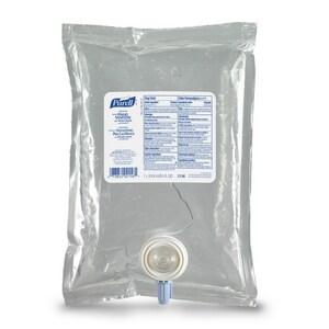 PURELL NXT® 1000ml Advanced Gel Hand Sanitizer (Case of 8) G215608