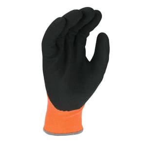 Radians XL Size Latex Gloves RRWG17XL