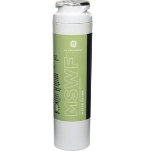 GE Appliances 6-Months Water Filter GMSWF