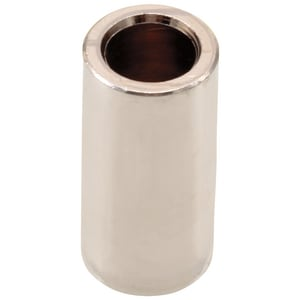 Delta Faucet Lavatory Spacer in Polished Chrome DRP12691