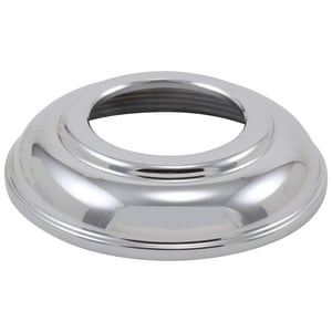 Delta Faucet Hand Piece Base in Polished Chrome DRP41505