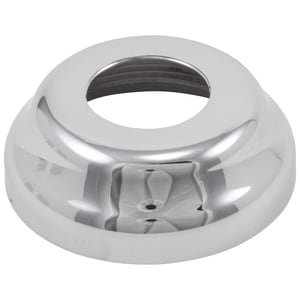 Delta Faucet Trim Ring in Polished Chrome DRP37897