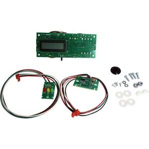Elkay Electrical Package for Elkay 98544C Sensor Activation Kit E98543C