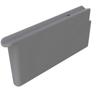 Elkay SwirlFlo® Cane Apron Stainless Steel ELKAPR1