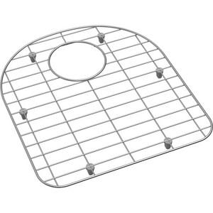 Dayton Dayton® Bottom Grid in Stainless Steel DGOBG1617SS