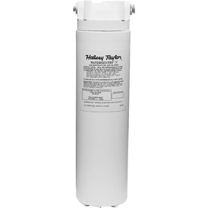 Halsey Taylor 1.5 gpm Water Filter Kit HHWF3000