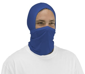 SAS Safety ThermaSure® Cooling Loop in Blue S730101