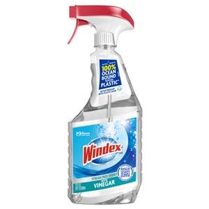 Windex 23 oz. Multi-Surface Vinegar Trigger DCB701397