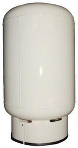 Zurn Wilkins 32 gal Water Thermal Expansion Tank WWXTP120V