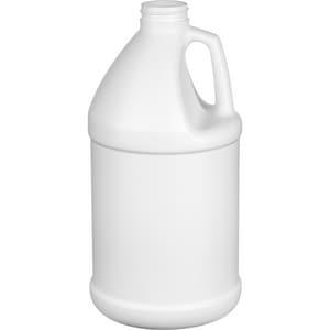 STRATEGIC BUYING GROUP 1 gal Liquid Sanitizer (Case of 4) SGSNT