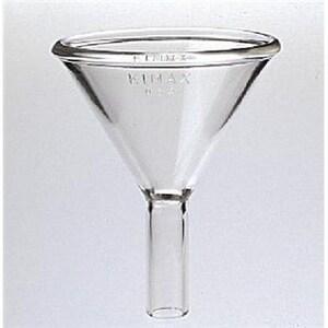 Thomas Scientific Kimax® 3-3/20 in. Funnel T5195C20 at Pollardwater