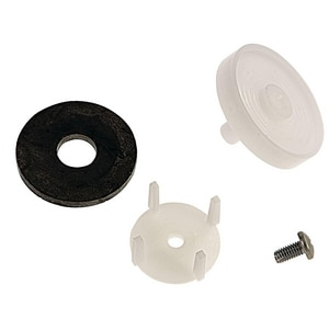 Febco 1 - 1-1/4 in. Check Valve Repair Kit F905052