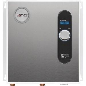 Eemax Homeadvantage Ii 24kw Electric Tankless Water Heater Ha024240 Ferguson