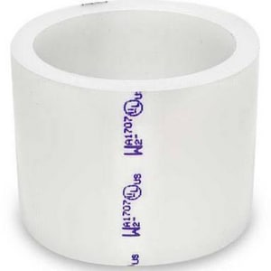 Uponor ProPEX® 5/8 in. Ring with Stop UQ4690625