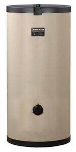 Weil Mclain Aqua Plus® 85 gal Indirect-Fired Water Heater W633600003