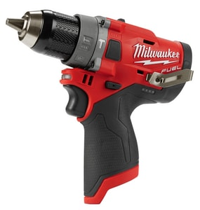 Milwaukee® M12 FUEL™ Cordless 12V 1/2 in. Hammer Drill M250420
