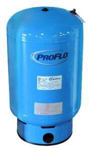 PROFLO® 20 gal Steel Pump Tank PFX20S
