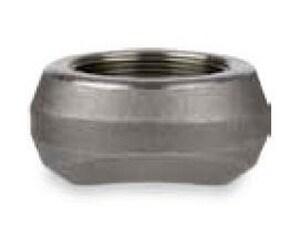 Smith-Cooper Cooplet® 1-1/4 x 1-1/2 in. 300# Carbon Steel Threadolet S61FT1012014