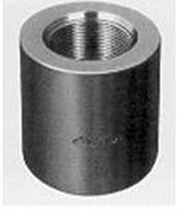 2 x 1-1/4 in. Threaded 3000# Forged Steel Reducer FSTRKH
