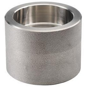1-1/2 x 1-1/4 in. Socket 3000# Forged Steel Reducer IFSSRJH