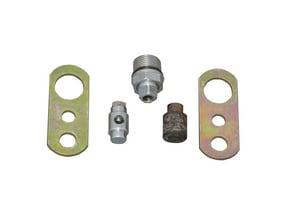PROFLO® Repair Kit For PFEM7500 Yard Hydrant PFEM7500RK at Pollardwater