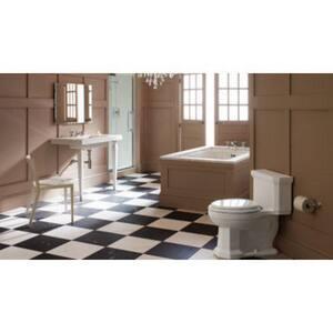 Kohler Kathryn® Undermount Bathroom Sink in Biscuit K2297-96