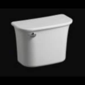 Sterling Stinson® 1.28 gpf Toilet Tank in White S402091