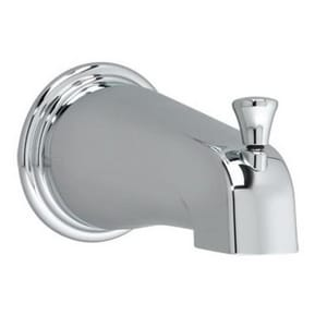 American Standard Portsmouth® Slip-On Diverter Tub Spout A8888730