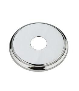 Pfister Flange Bath Spout Polished Chrome Polished Chrome P960135