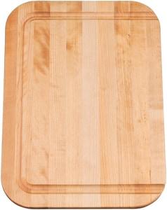 Kohler Toccata™ Hardwood Cutting Board Hardwood K3294-NA
