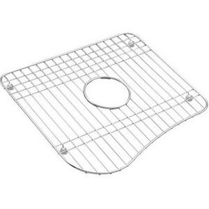 Kohler Staccato™ 17 X 16 In. Bottom Basin Rack Stainless Steel K3122-ST
