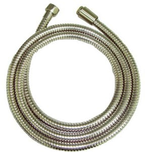 PROFLO® Hand Shower Hose in Brushed Nickel PFSAH01BN