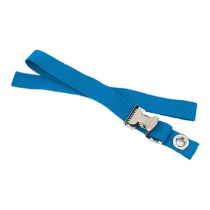 Diversitech 31 in. Hanging Strap DIVHS