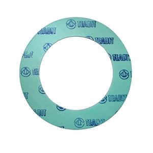 FNW 1-1/2 in. Non-Asbestos 1/16 150# Ring Gasket FNWNA1RG116