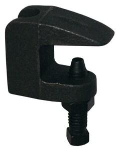 FNW 1/2 Black Junior Universal Beam Clamp FNW7203P