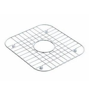 Kohler Cadence® Sink Rack Stainless Steel K6401-ST