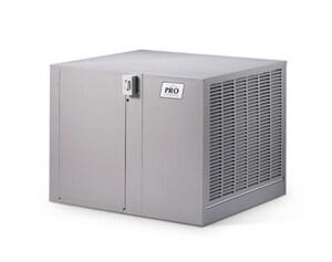 Phoenix Manufacturing AeroCool® Pro Series 42 x 27-5/16 in. 3450 CFM Evaporative Cooler PPH4802