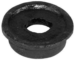 Charlotte Pipe & Foundry Cast Iron Rod Guide Curb Box C259C