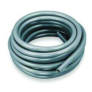Electriflex 1/2 in. x 100 ft. Liquidtight Flexible Non Metallic Conduit ENM11G100