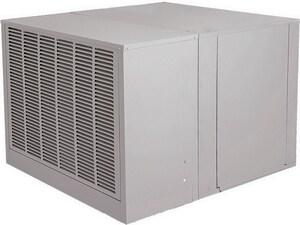 Phoenix Manufacturing AeroCool® Trophy 34-5/16 in. 4750 CFM Evaporative Cooler PTH6801