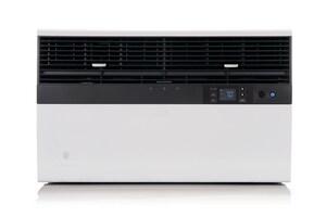 Friedrich Air Conditioning Kuhl® 14000 Btu/h R-410A 9.7 EER Room Air Conditioner FSSN10