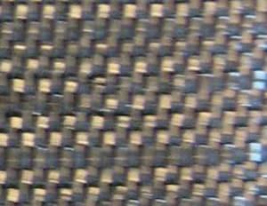 Ten Cate Nicolon Mirafi® 17-1/2 x 309 ft. 600 sq yd. Woven Fabric T500X175309