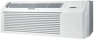 Frigidaire 7700 BTU 11.32 Amp, 2.1 Amp and 2.4 Amp 265V PTAC Heat Pump FFRP77PTV3A