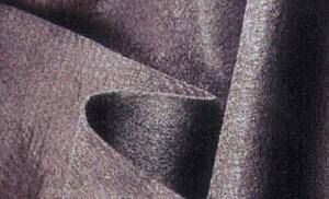 Ten Cate Nicolon Mirafi® 4 x 360 ft. Non-Woven Geotextile Fabric TDFP360