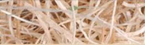 Western Excelsior Excel™ 4 x 180 ft. R1 Single Net Excel Excelsior Mat WR14180