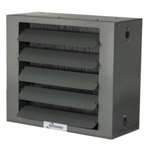 Modine Manufacturing Model HC 25000 BTU Steam Unit Heater MHC47S01